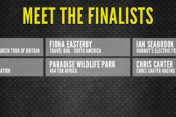 The_finalists_are_here_MVA_feature_V4