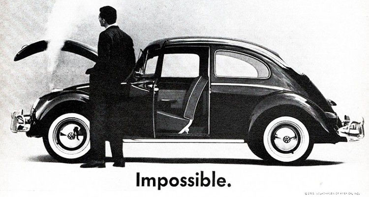 VW Beetle Production to End in 2019 1