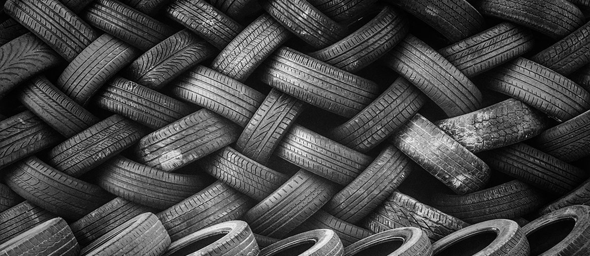 Run Flat Tyres: Are They Rubbish