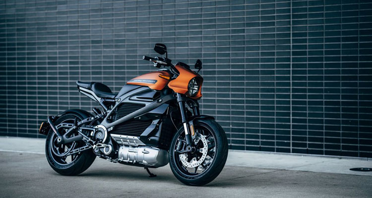 harley-davidson-electric-livewire-motorcycle-front