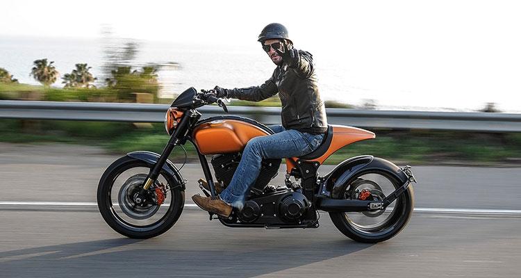 arch motorcycles krgt 1 keanu reeves (4)