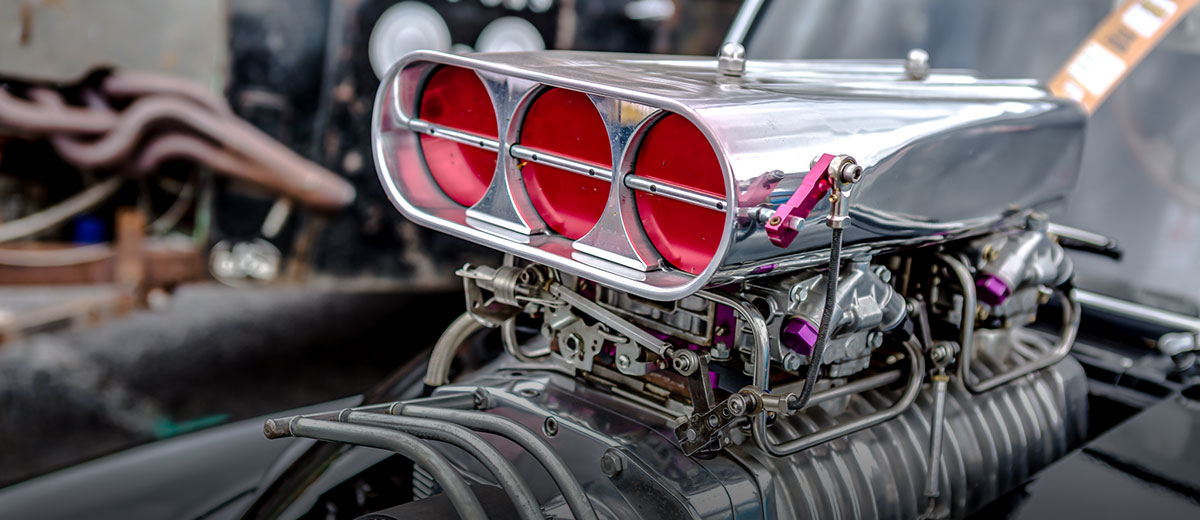Hot Rod Drags 2019 ticket giveaway (feature)