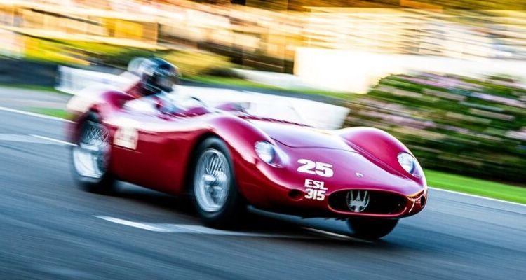 Maserati highlights (6)