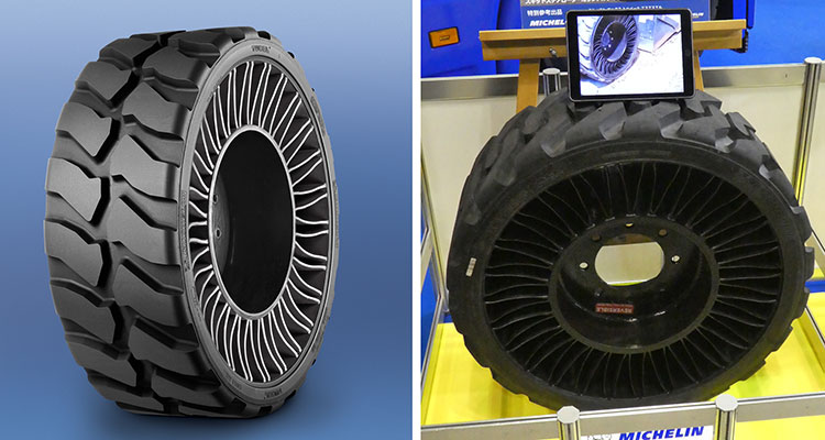 2024 - Year Of The Airless Tyre (1)