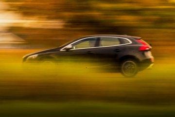 Insurer Sees Speeding Incidents Rise 300% During Lockdown