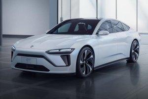 Is NIO The New Tesla