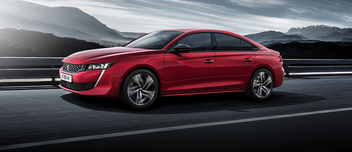 The 10 Most Economical Cars of The Last 5 Years