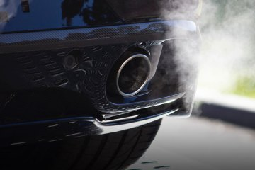 Petrol and Diesel Cars to Be Banned