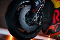 KTM 2021 presentacion detalle 8