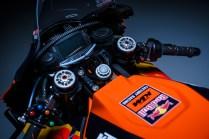 KTM 2021 presentacion detalle 2