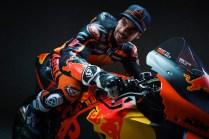 KTM MotoGP 2021 Presentación Miguel Oliveira 1