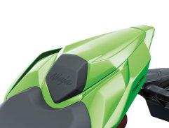 Kawasaki-ZX-10RR-2021-3-1200x915