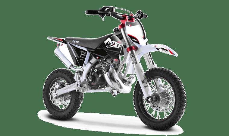 Motobrexó apresenta LINHA INFANTIL