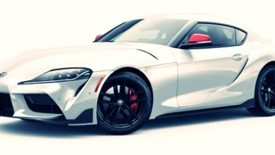Photo of 2021 Toyota Supra Canada Rumors