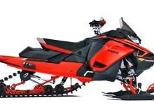 Photo of New 2022 Ski-Doo MXZ X Review, More Powertrain