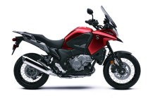 Photo of 2021 Honda VFR1200X Specs, Colors, Price