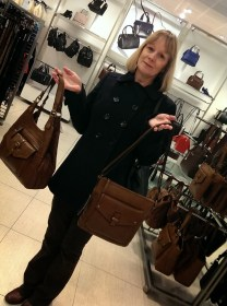 just get them both then ...