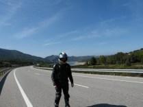 northeren Spain