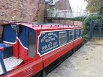 301014 boat trip (306)