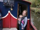 301014 boat trip (343)