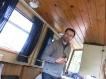 301014 boat trip (556)