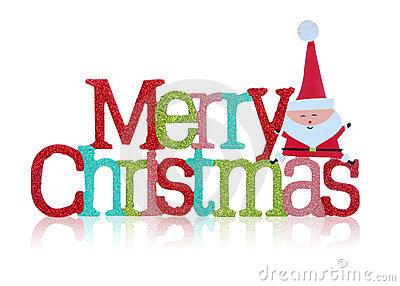 merry-christmas-sign-16959860