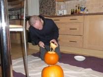 281016-pumpkins-10