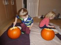 281016-pumpkins-16