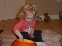 281016-pumpkins-19