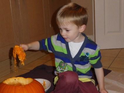 281016-pumpkins-20