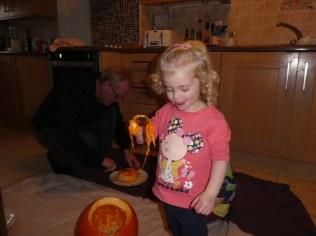 281016-pumpkins-22