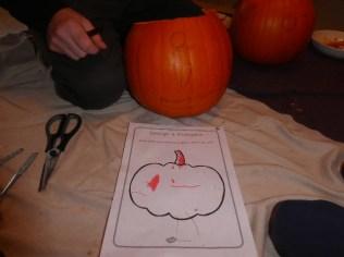 281016-pumpkins-31
