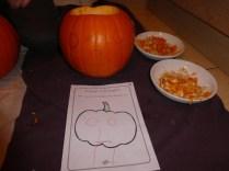 281016-pumpkins-32