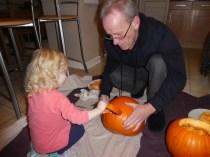 281016-pumpkins-35