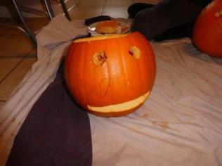 281016-pumpkins-43