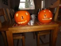 281016-pumpkins-51