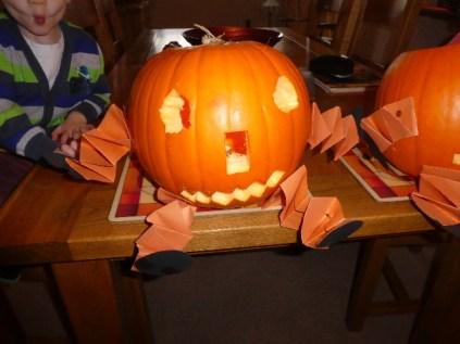 281016-pumpkins-67