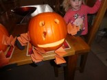 281016-pumpkins-68