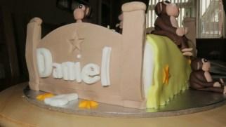 daniels-4th-birthday-11