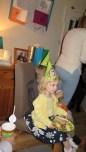 daniels-4th-birthday-220