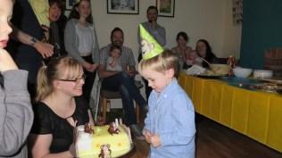 daniels-4th-birthday-230