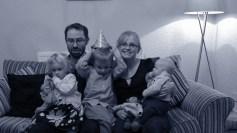 daniels-4th-birthday-259