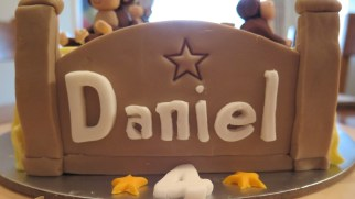 daniels-4th-birthday-6