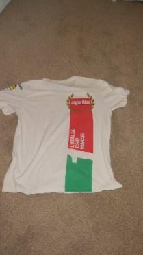 biker-t-shirt-16