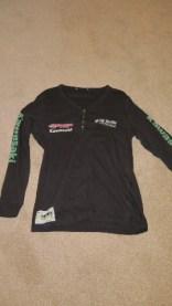 biker-t-shirt-19