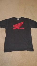 biker-t-shirt-20