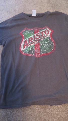 biker-t-shirt-7