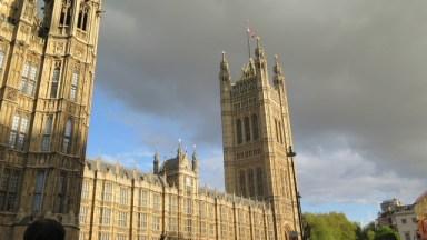 London 26417 TB Cam (102)
