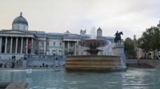London 26417 TB Cam (136)