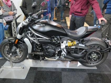 240318 Manchester Bike Show (4)
